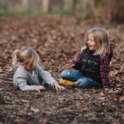 Vi samarbejder med Center for Børn og Natur